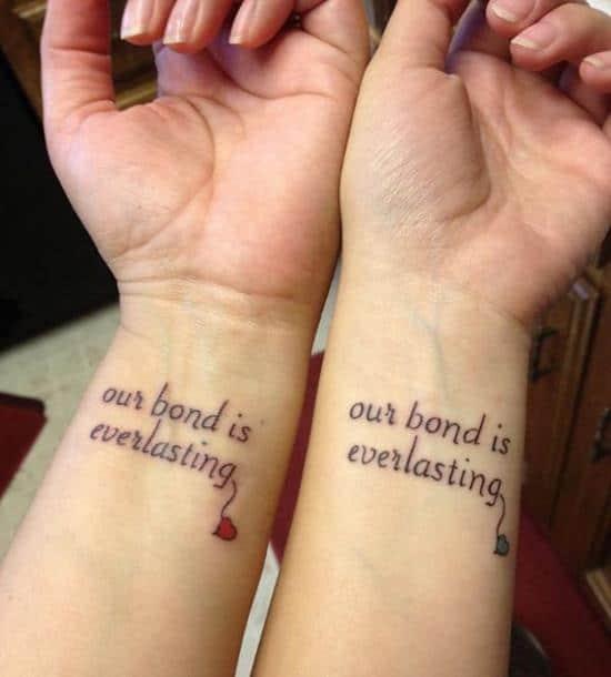 sister-tattoos-17