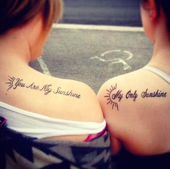 sister-tattoos-241
