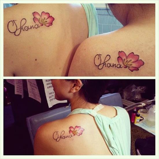 sister-tattoos-25