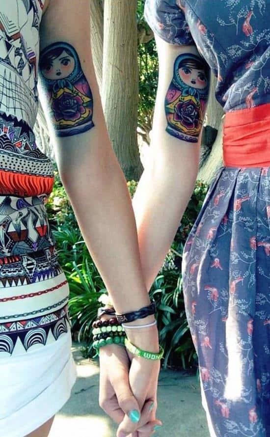 sister-tattoos-261