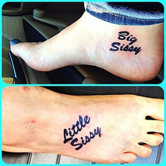 sister-tattoos-301