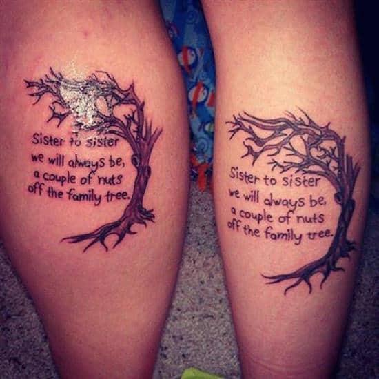 sister-tattoos-36