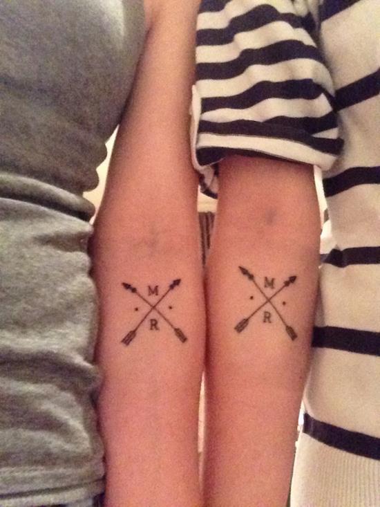 sister-tattoos-41