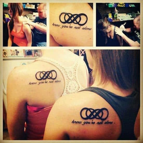 sister-tattoos-44