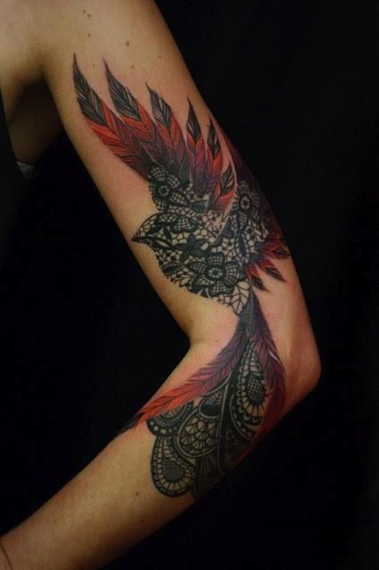 sleeve-tattoo-2