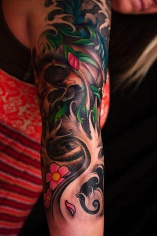 sleeve-tattoo-3