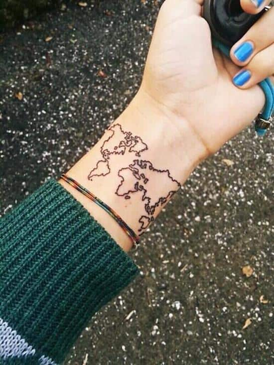 small-tattoo-ideas-10