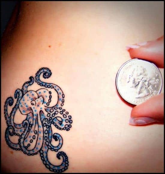 small-tattoo-ideas-17