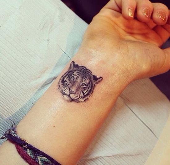 small-tattoo-ideas-29