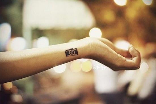 small-tattoo-ideas-31
