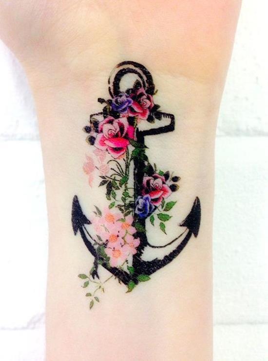 small-tattoo-ideas-34