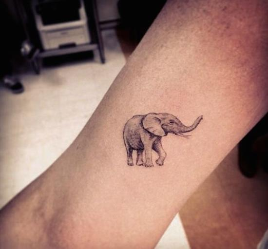 150 cute small tattoos ideas for men women girls 2017 part 11 small tattoo ideas 44 urmus Image collections