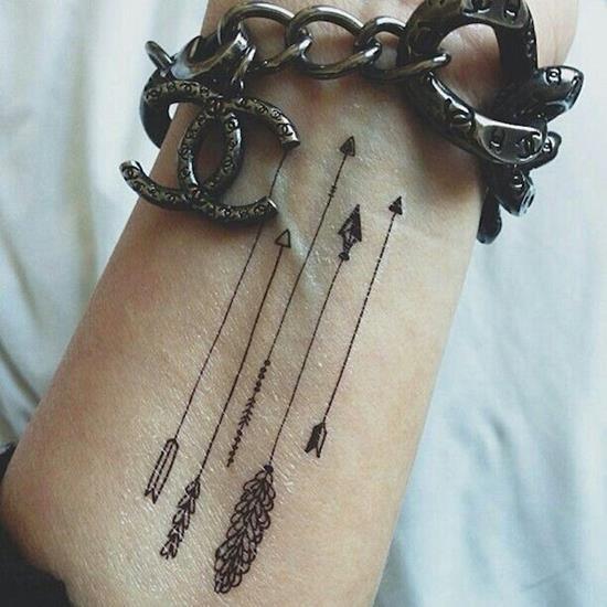 small-tattoo-ideas-48