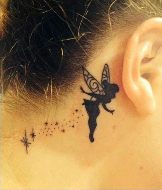 small-tattoo-ideas-58