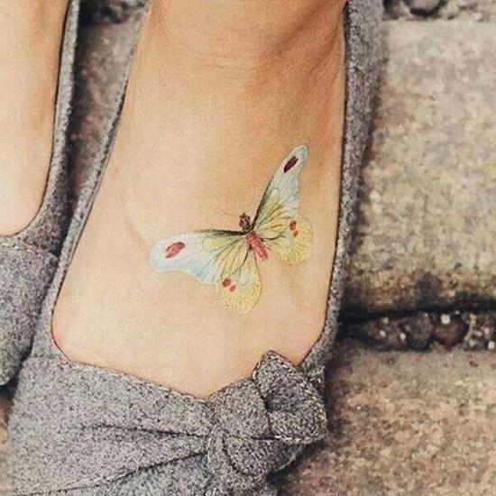 small-tattoo-ideas-671