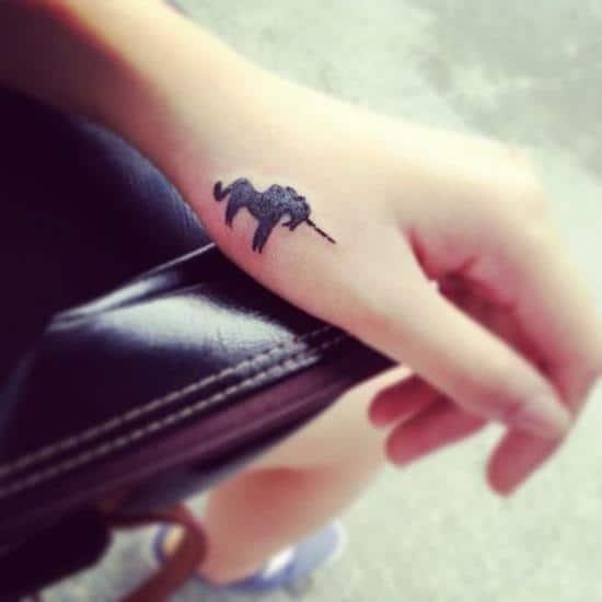 small-tattoo-ideas-68