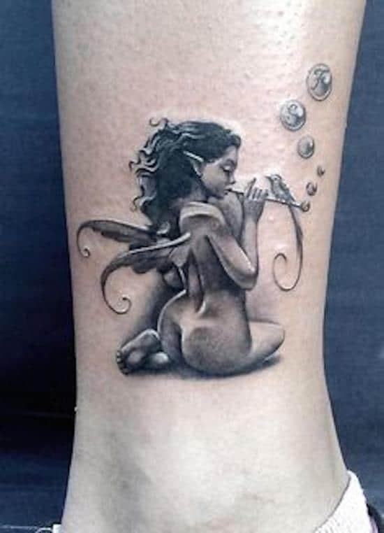small-tattoo-ideas-75