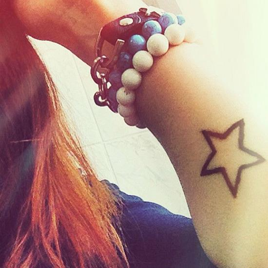 star-tattoo23