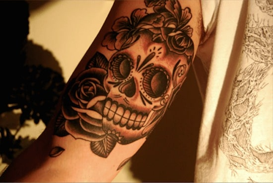 sugar-skull-tattoos-121