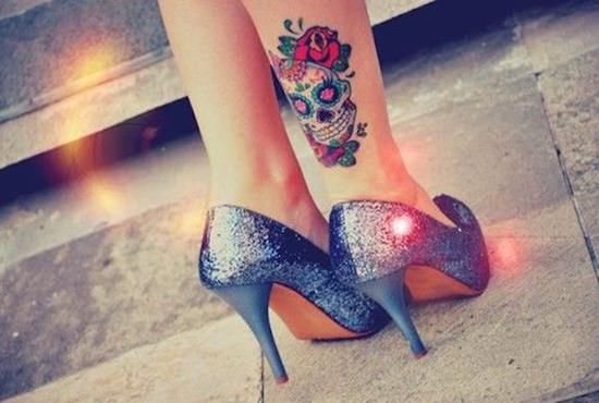 sugar-skull-tattoos-7