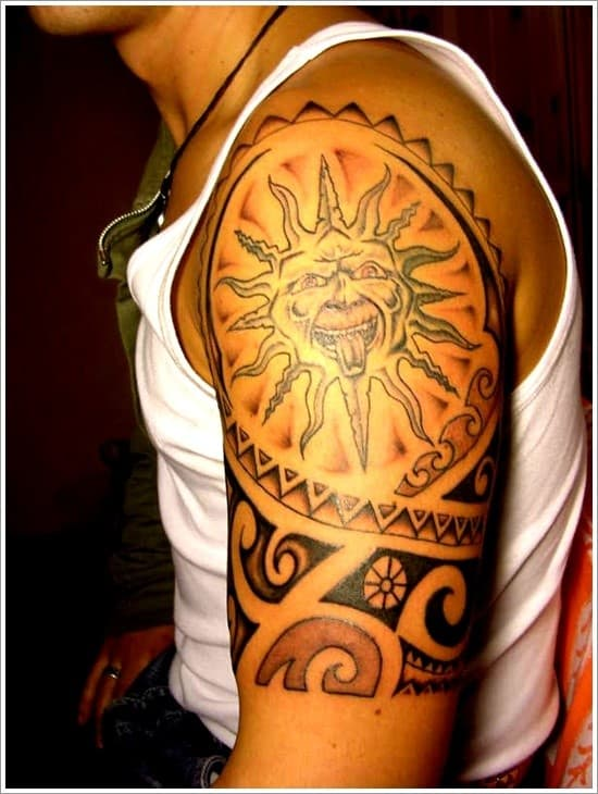 sun-Tattoo-designs-13