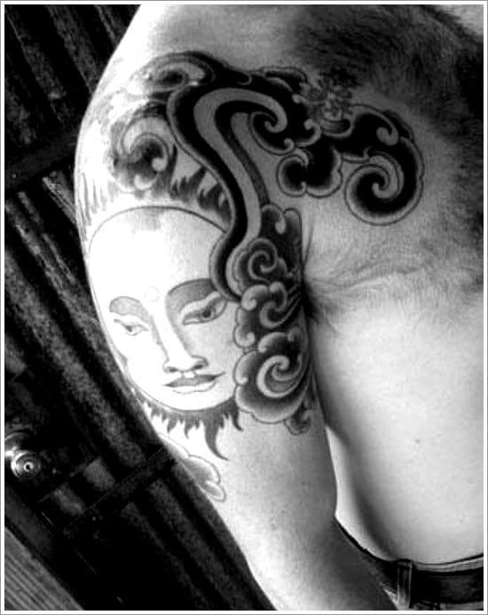 sun-Tattoo-designs-16