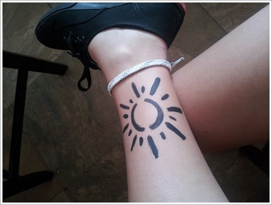 sun-Tattoo-designs-19