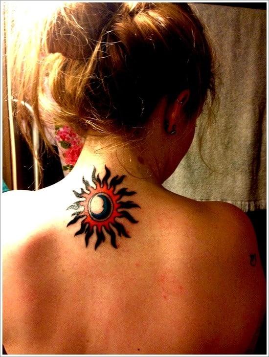 sun-Tattoo-designs-25