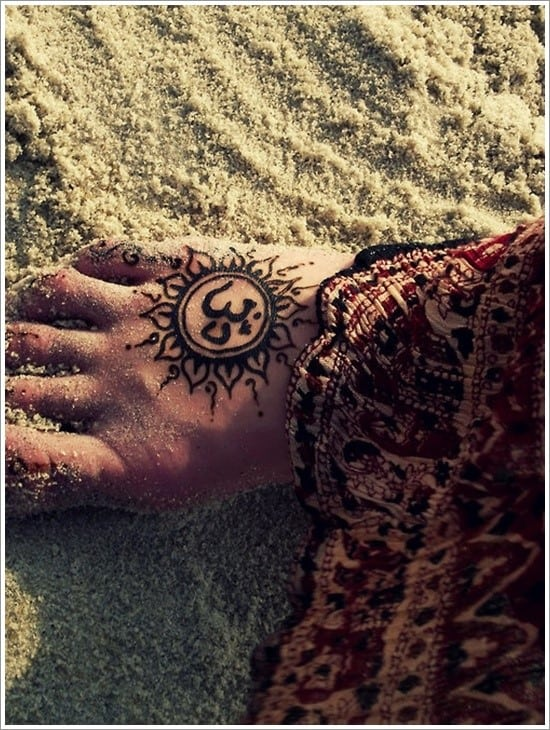 sun-Tattoo-designs-4
