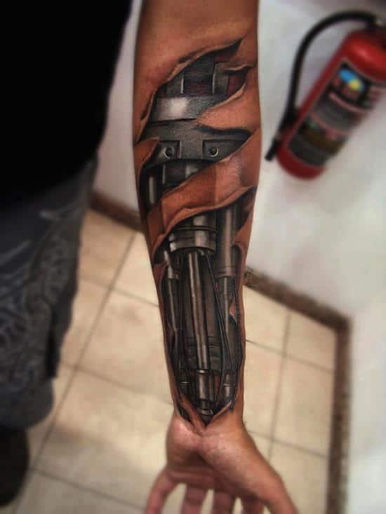 tattoo-3d-bio