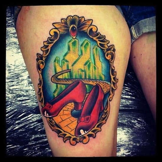 thigh-tattoo-wizardofozz