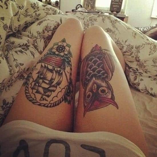 thigh-tattoos-owlship