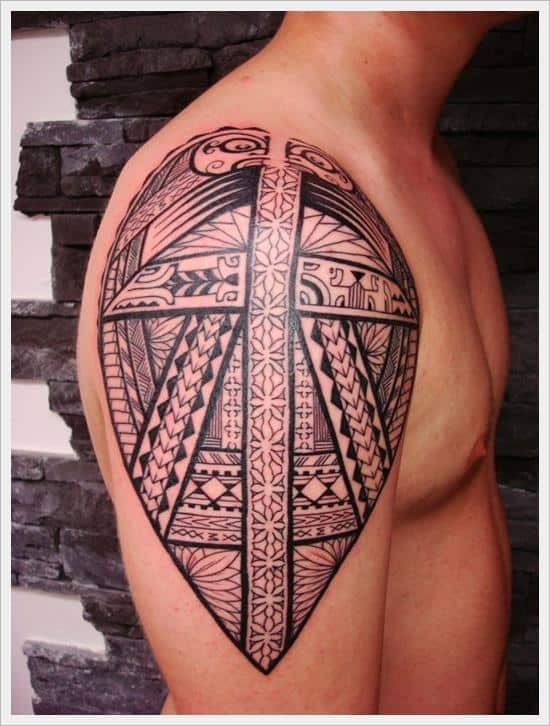 tribal-tattoo-designs-for-arms-22