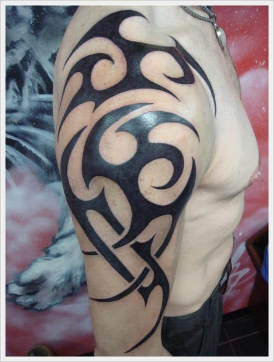 tribal-tattoo-designs-for-arms
