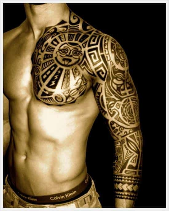 tribal-tattoo-designs-for-arms-40