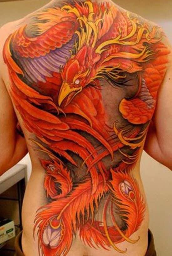 1-Phoenix-tattoo1