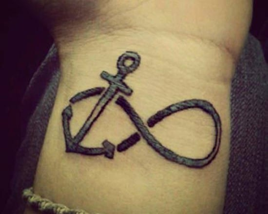 1-anchor-infinity-tattoo