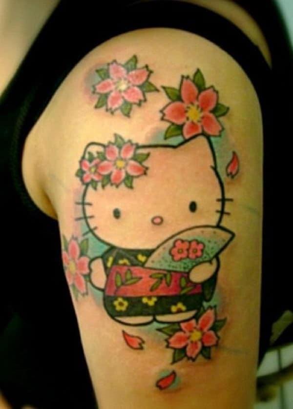 1-sakura-and-hello-kitty