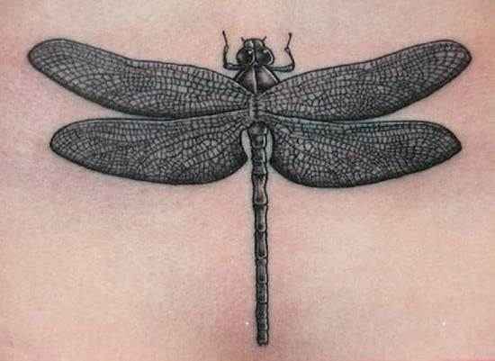 10-dragonfly-tattoo