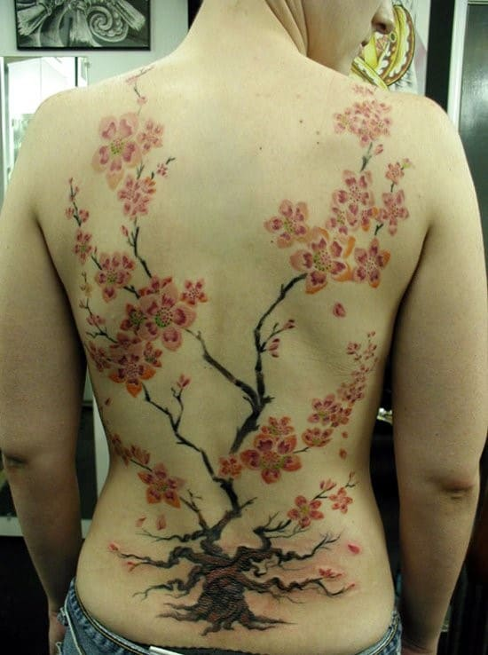 10-tree-tattoo