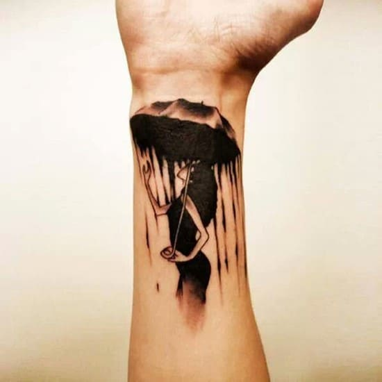 11-Beautiful-Forearm-Tattoo