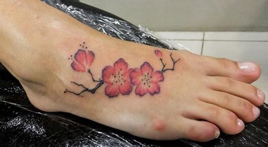 11-Foot-Tattoo