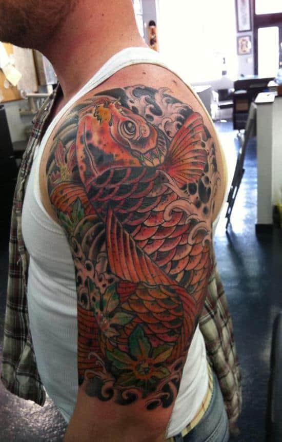 11-fish-tattoo