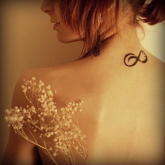 12-Infinity-tattoo-on-neck