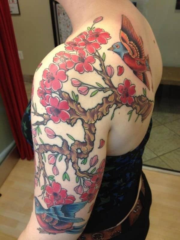 12-cherry-blossom-on-shoulder