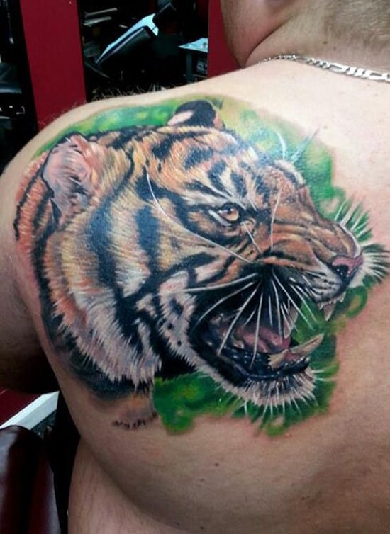 12-tiger-tattoo-on-back