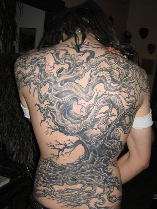 13-tree-tattoo