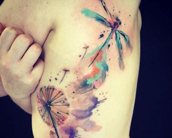 13-watercolor-tattoo1