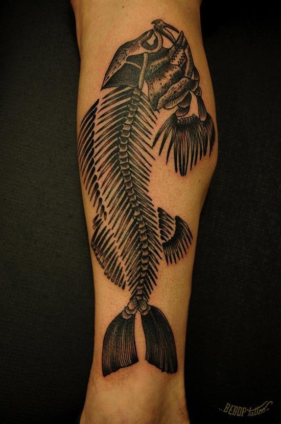 14-fish-tattoo