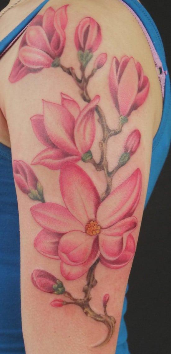 14-flower-tattoo1
